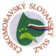 Českomoravský slovanský svaz